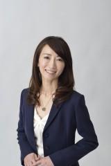 nishizawa-fumiko