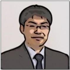 matsuo-takayuki-sensei