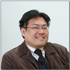 ooya-takehiro-sensei