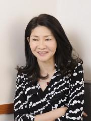 saito-mariko-san