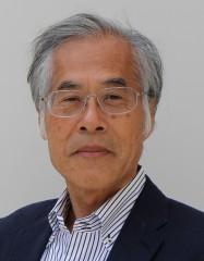 fujimori-terunobu-san