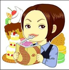 honya-no-arai-san