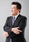 inamura-tetsuya-san