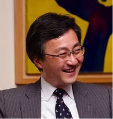 shibusawa-ken-san