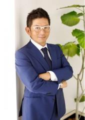 中田仁之さん