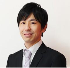 yamaguchi-kohei-+san