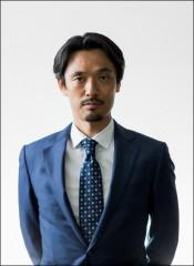 戸田和幸さん2