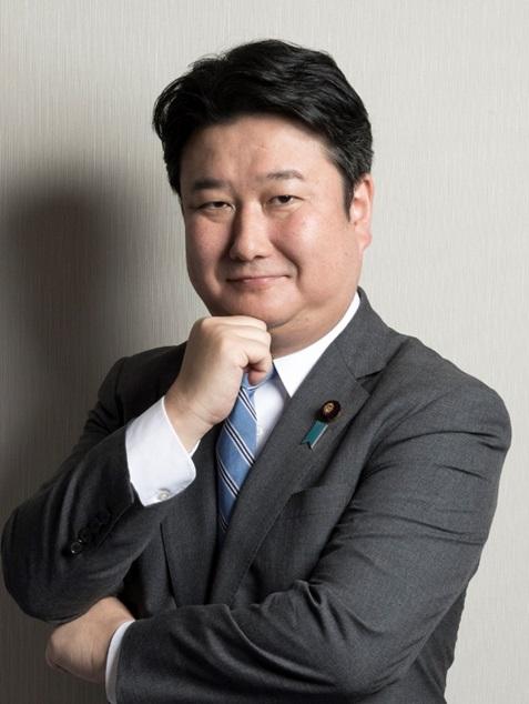 ☆和田政宗さんトークショー& サ...