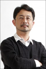 安田雅弘さん