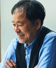 太田和彦さん