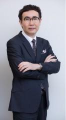 福岡伸一先生