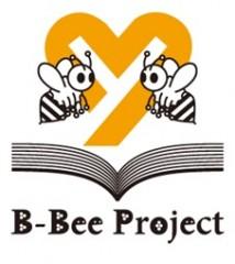 b-bee