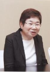 mukouda-kazuko