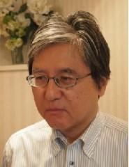 shigesato-tetsuya
