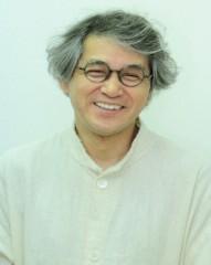 nakamura-yoshifumi