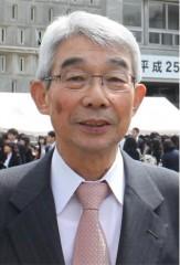 sigekane-atsuyuki