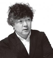 mogi-kenichiro-san