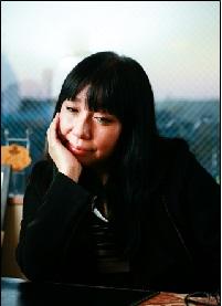 山田詠美さん