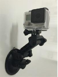 Go Proカメラ