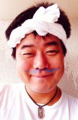 tsukamoto-yasushi-san