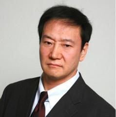 kitashiba-san