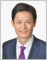 kuze-kouji-san