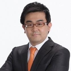 西村剛さん (1)