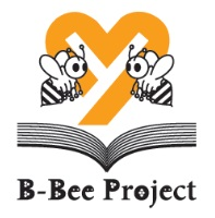 BBプロジェクト