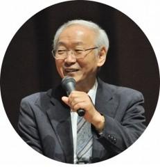 watanabe-katsumi-san