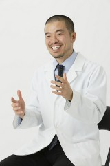 nonaka-hiromichi-shi