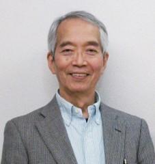 tatsumura-osamu-sensei