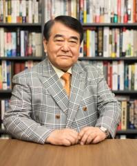 terashima-jitsuro-san