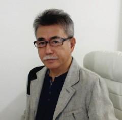 jougan-yoshio-san
