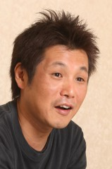 kondo-takao-san