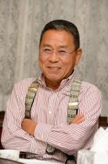 yamamoto-ichiriki-san