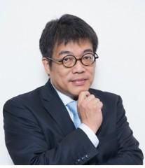 fujino-hideto-san