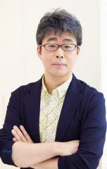 wakamatsu-eisuke-san