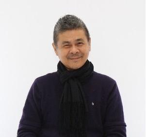 糸井重里さん