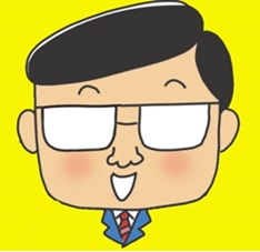 前田真彦先生