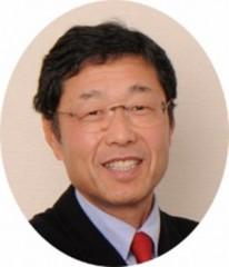松井孝典さん