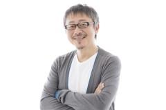 松尾貴史さん