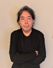 20190323樋口尚文さん
