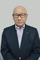 長田實さん