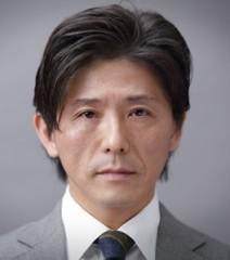 sawakami