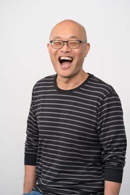 20190626池田光穂さん