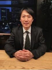 20190715中野剛志さん