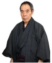 20190817甲野善紀さん