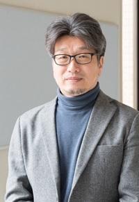 20190930武田徹さん