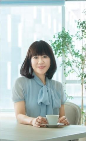 20191113和田裕美さん