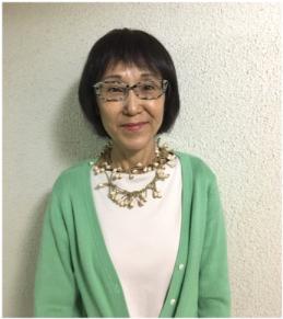 20191216大竹昭子さん